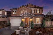 421 Almond Lane, Simi Valley, CA Homes & Land - Real Estate