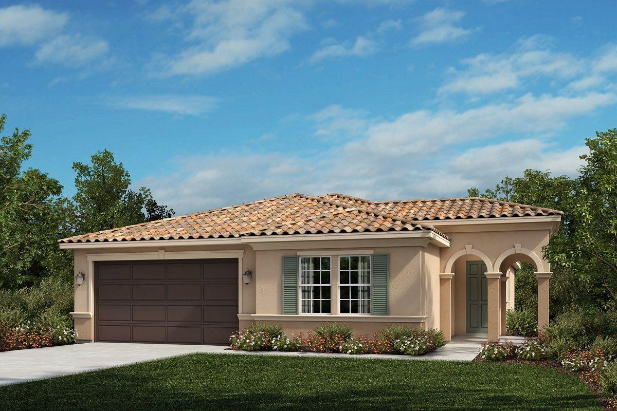 11066 Avalon Way Redlands California 92373 Single Family for Sale