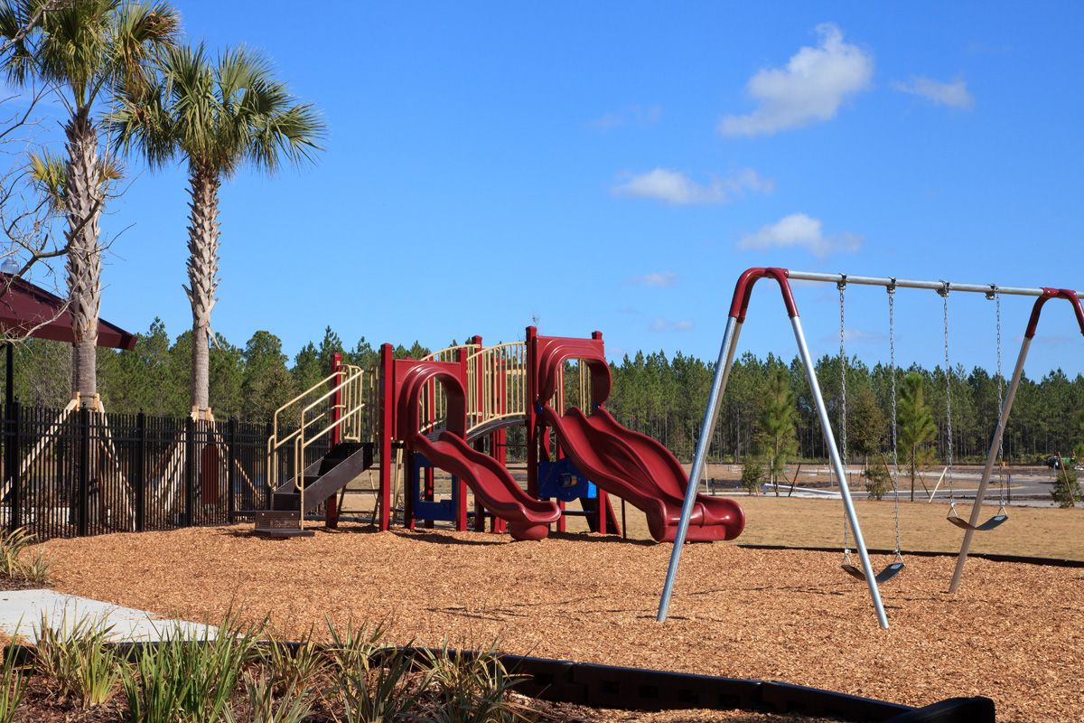 Photo of The Crossings at Glen St. Johns in Saint Augustine, FL 32092