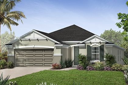 Photo of The Captiva in Middleburg, FL 32068