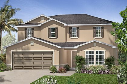 Photo of The Cypress in Middleburg, FL 32068