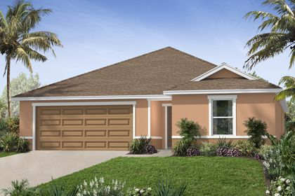 Photo of The Henley in Middleburg, FL 32068