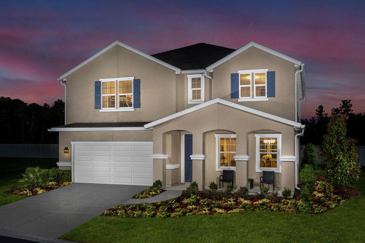 Photo of Vista Pointe in Jacksonville, FL 32246