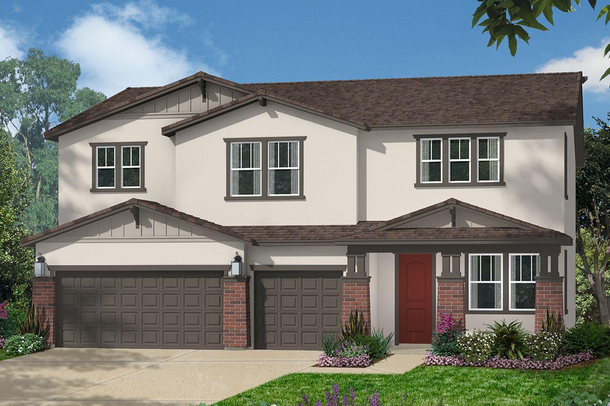 6184 Duet Way, Roseville, CA Homes & Land - Real Estate