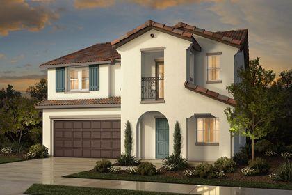 kb home granite ridge plan 1 1239127 rocklin ca new home for sale homegain