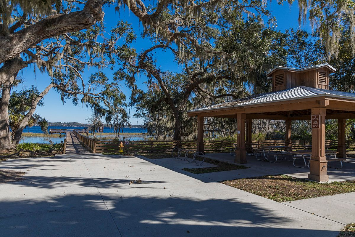 Photo of Lake Minneola Landings in Clermont, FL 34711