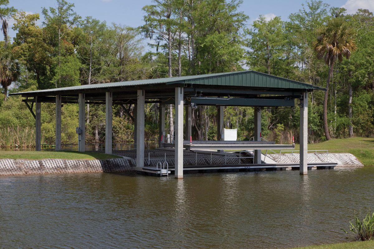 Photo of Shingle Creek Reserve II in Kissimmee, FL 34746