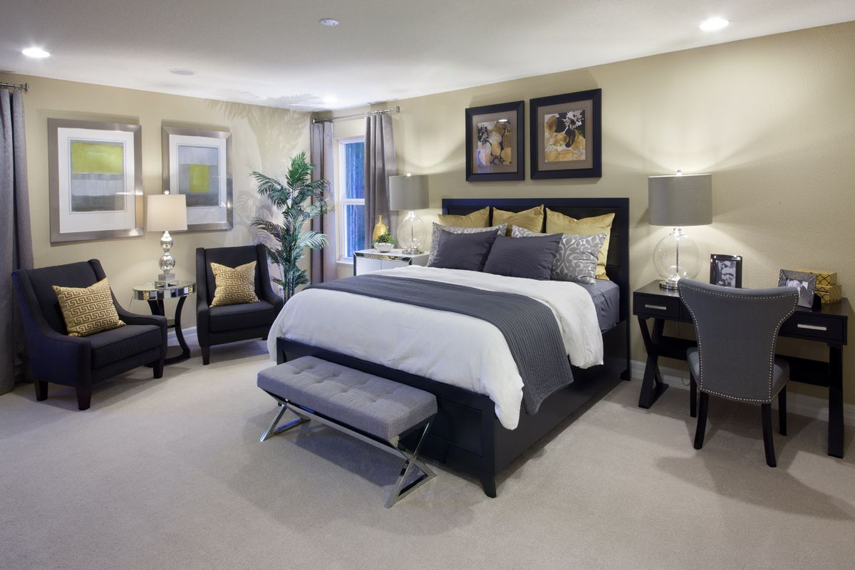 Photo of Enclave at Tapestry II in Kissimmee, FL 34741