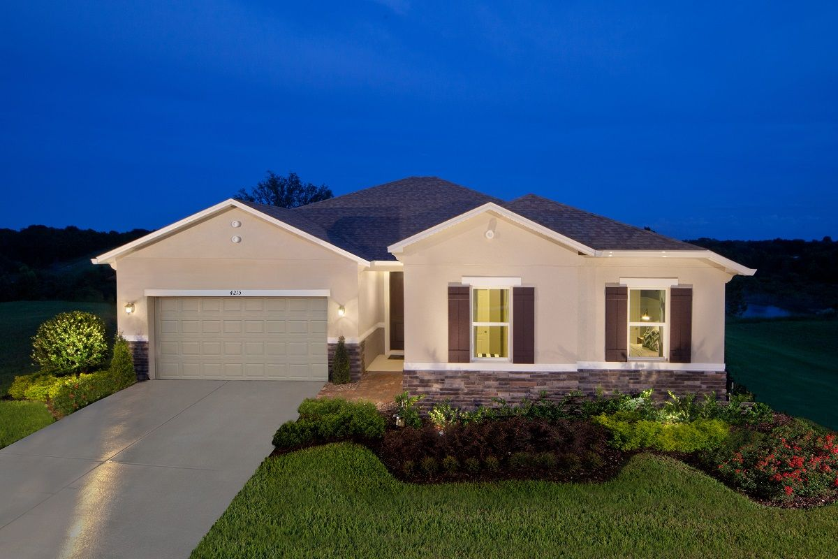 Photo of Overlook at Vista Grande in Clermont, FL 34711