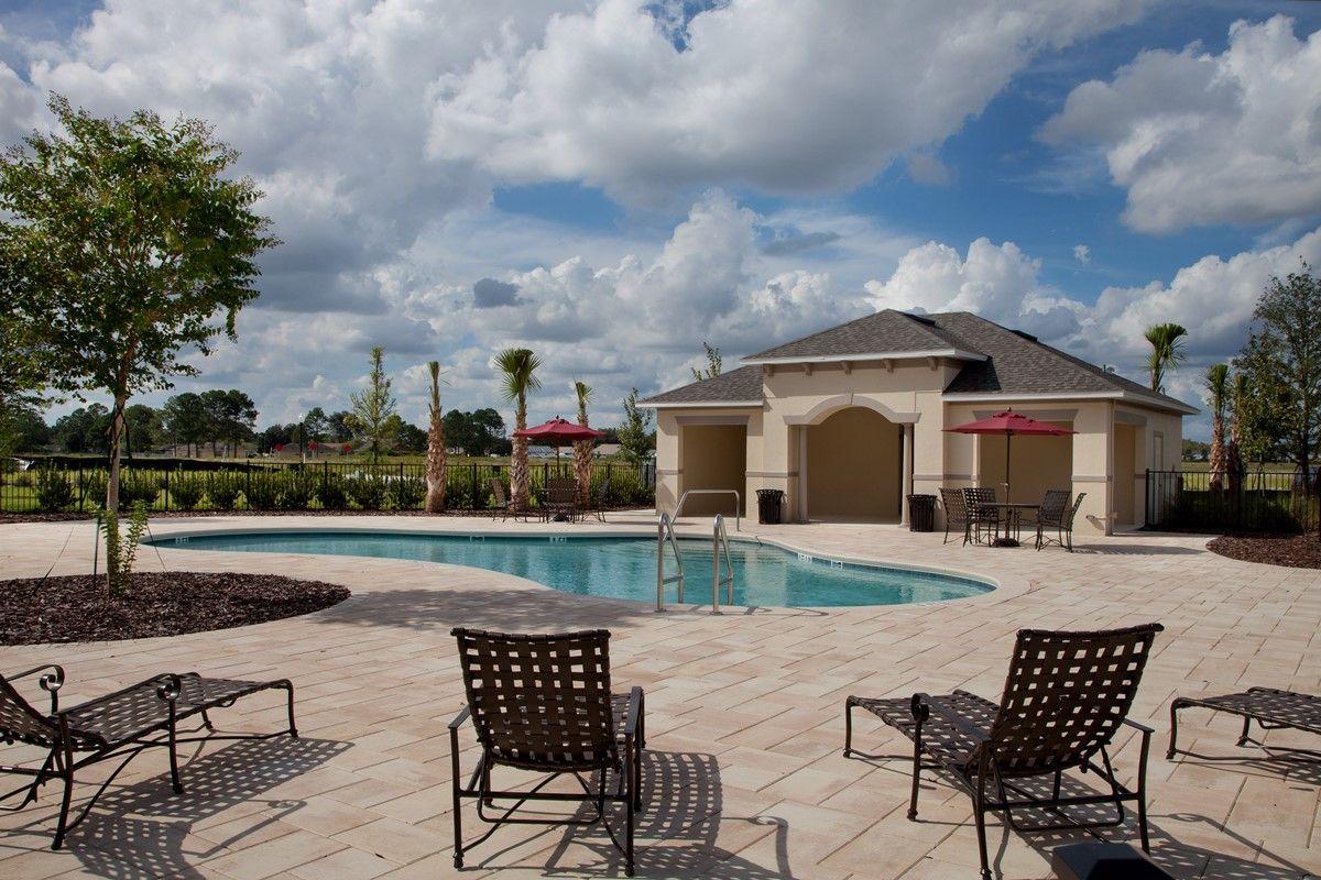 Photo of Sawgrass Pointe in Orlando, FL 32824