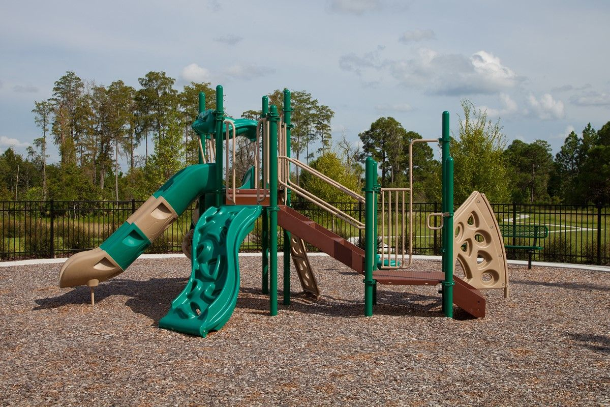 Photo of Sawgrass Pointe II in Orlando, FL 32824