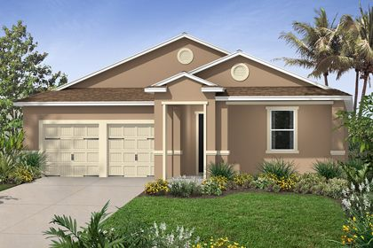 Photo of Plan 2127 in Winter Garden, FL 34787