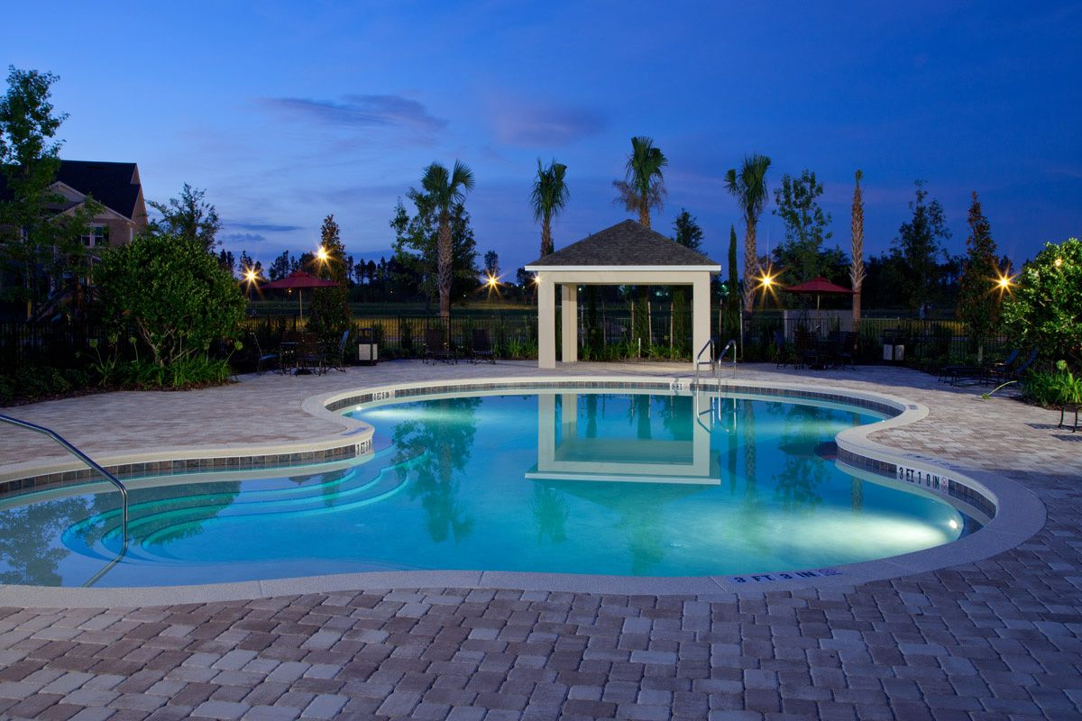 Photo of Vineyard Square II in Windermere, FL 34786