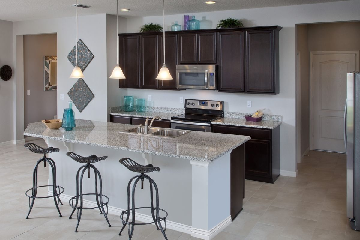 Photo of Sawgrass Pointe in Orlando, FL 32824