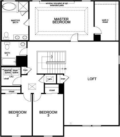 best garage light fixtures best fluorescent light for. Black Bedroom Furniture Sets. Home Design Ideas