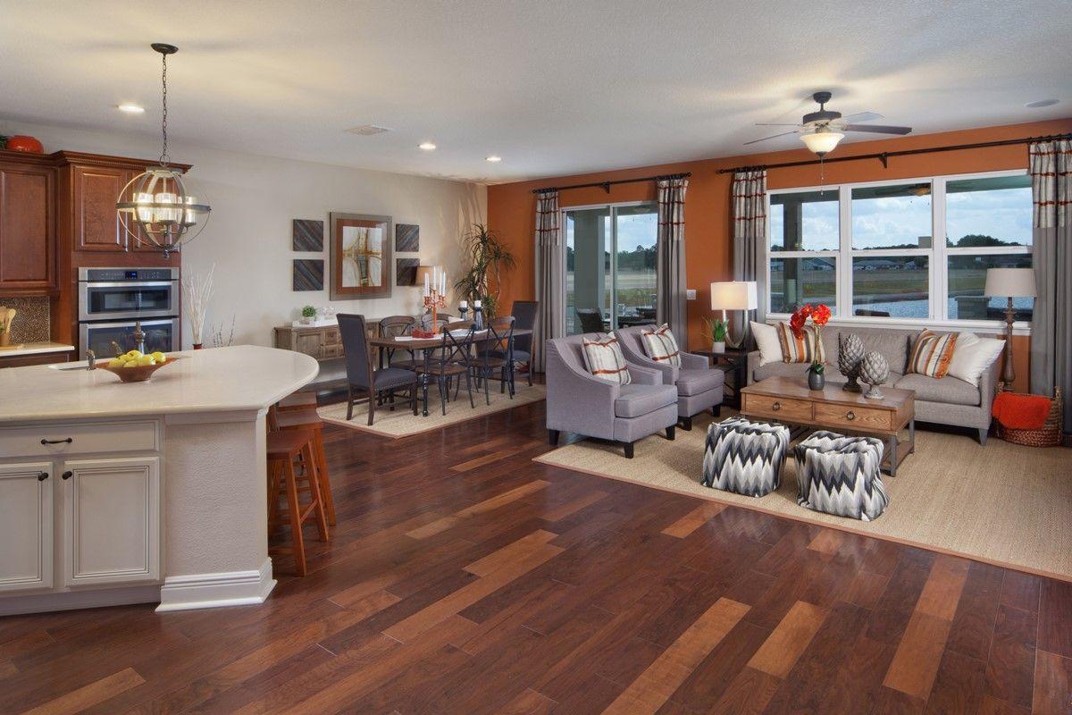 Photo of Sawgrass Pointe II in Orlando, FL 32824