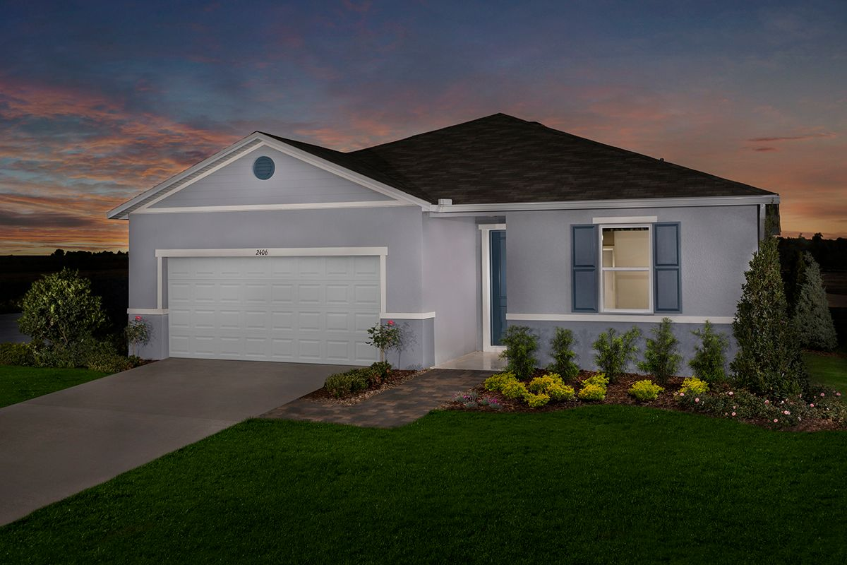 Photo of Magnolia at Westside in Kissimmee, FL 34747