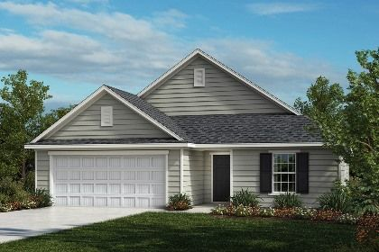 Real Estate at 108 North Harrison Place Lane, Fuquay Varina in Wake County, NC 27526