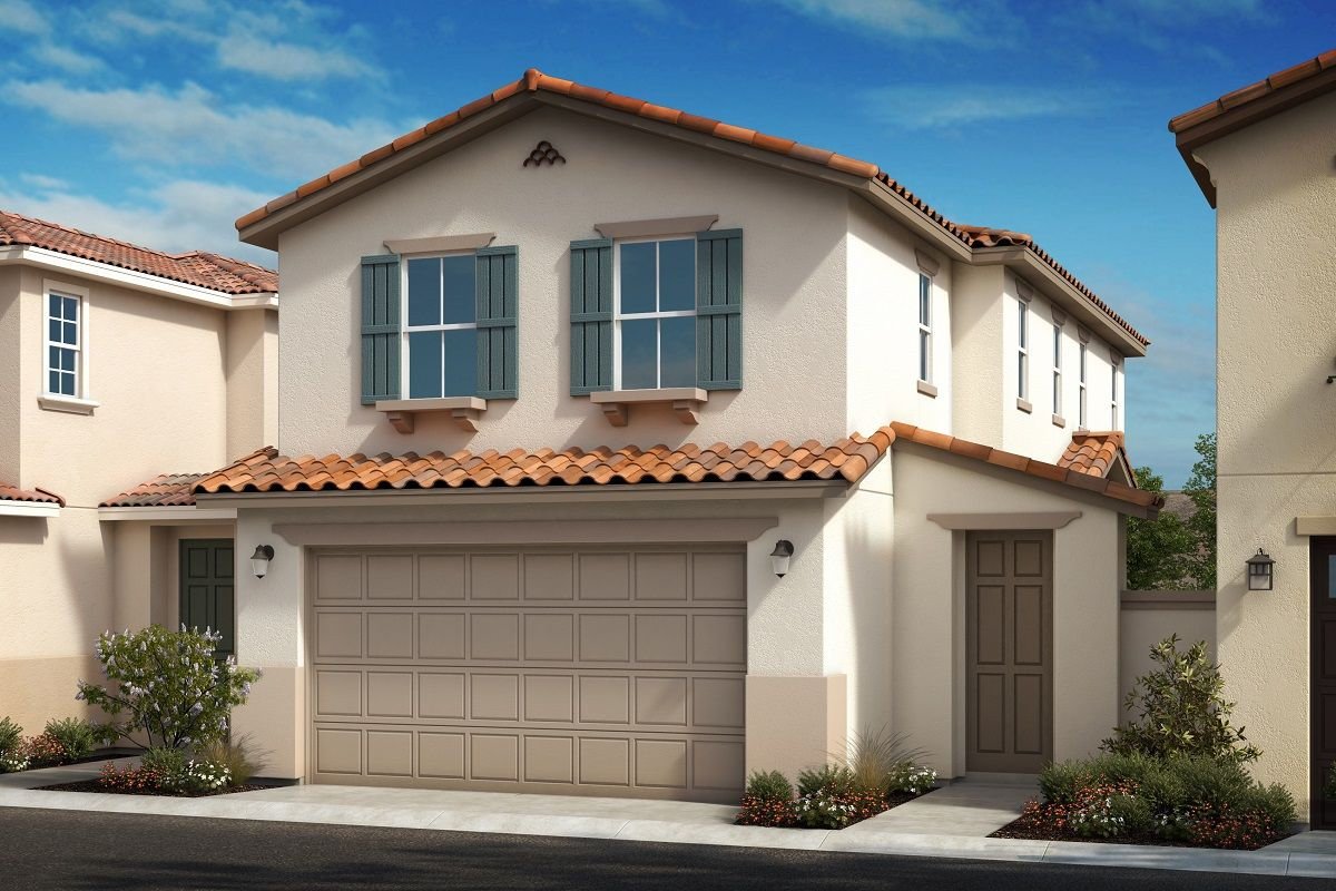 Photo of Westpark in Murrieta, CA 92562