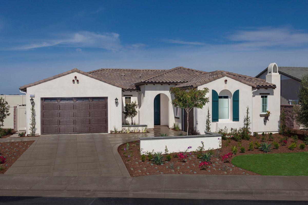 Photo of Acacia at Mahogany Hills in Murrieta, CA 92563