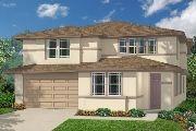Single Family for Sale at The Pinnacle At Roripaugh Ranch - Residence Four Modeled 31144 Maverick Lane Temecula, California 92591 United States