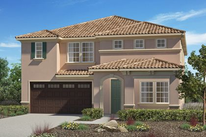 Additional photo for property listing at Sea Cliff Ii - Residence 3907 13033 Moonstone Place San Diego, California 92129 United States