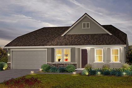 Real Estate at 3153 Aldrich Street, Antioch in Contra Costa County, CA 94509