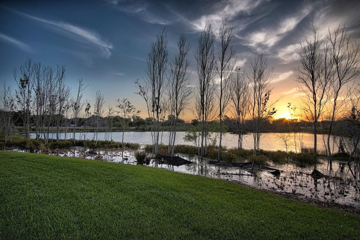 Photo of Medford Lakes II in Riverview, FL 33578