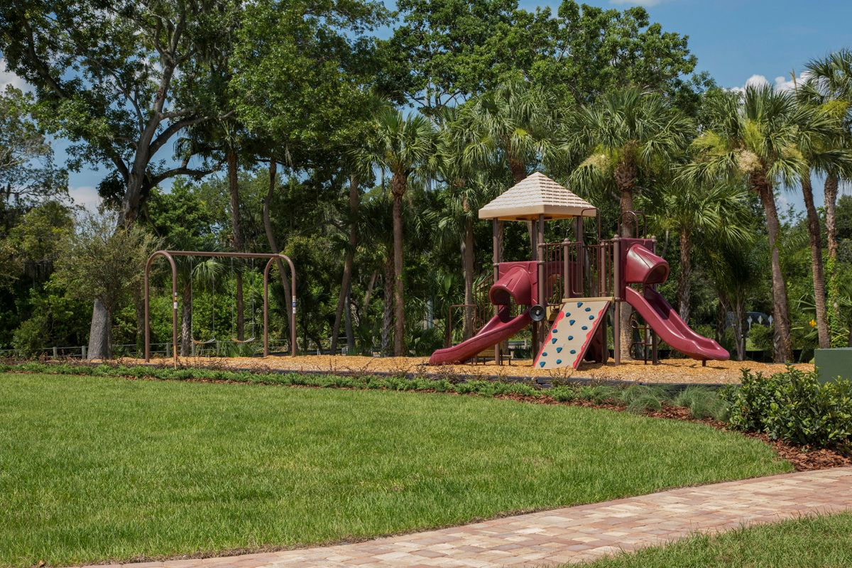 Photo of Southgate in Gibsonton, FL 33534