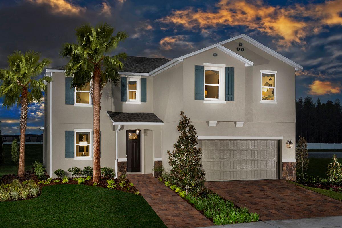 12328 Lake Blvd., Trinity, FL Homes & Land - Real Estate