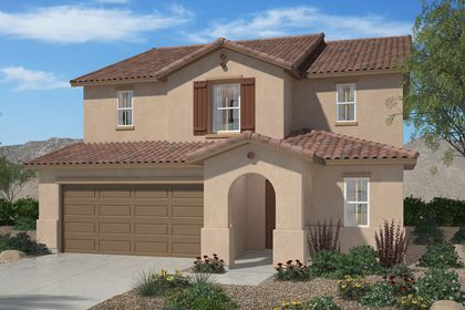 Tucson Homes For Sale Homes For Sale In Tucson Az Homegain