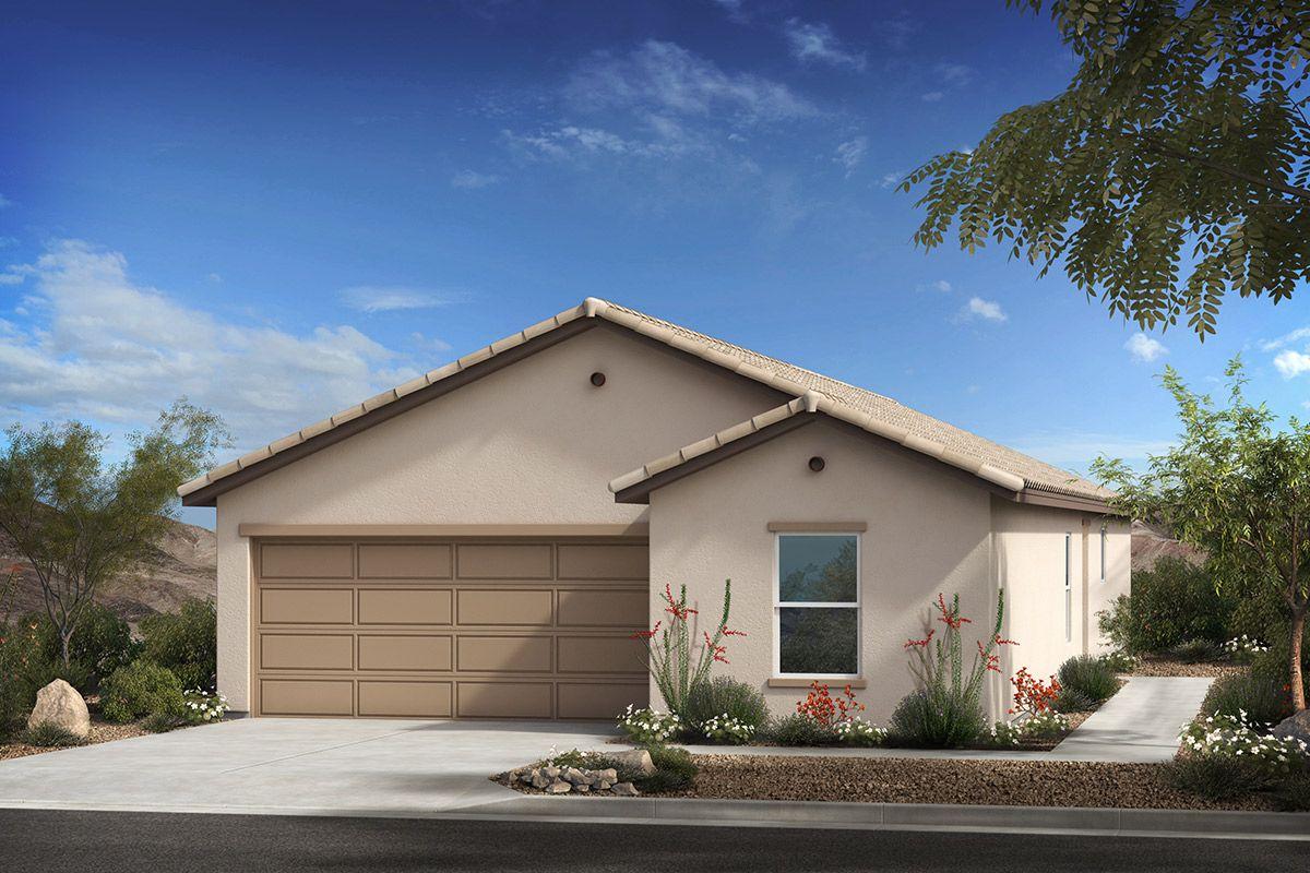 8526 E Kent Place - Phoenix Homes For Sale | Phoenix Real Estate