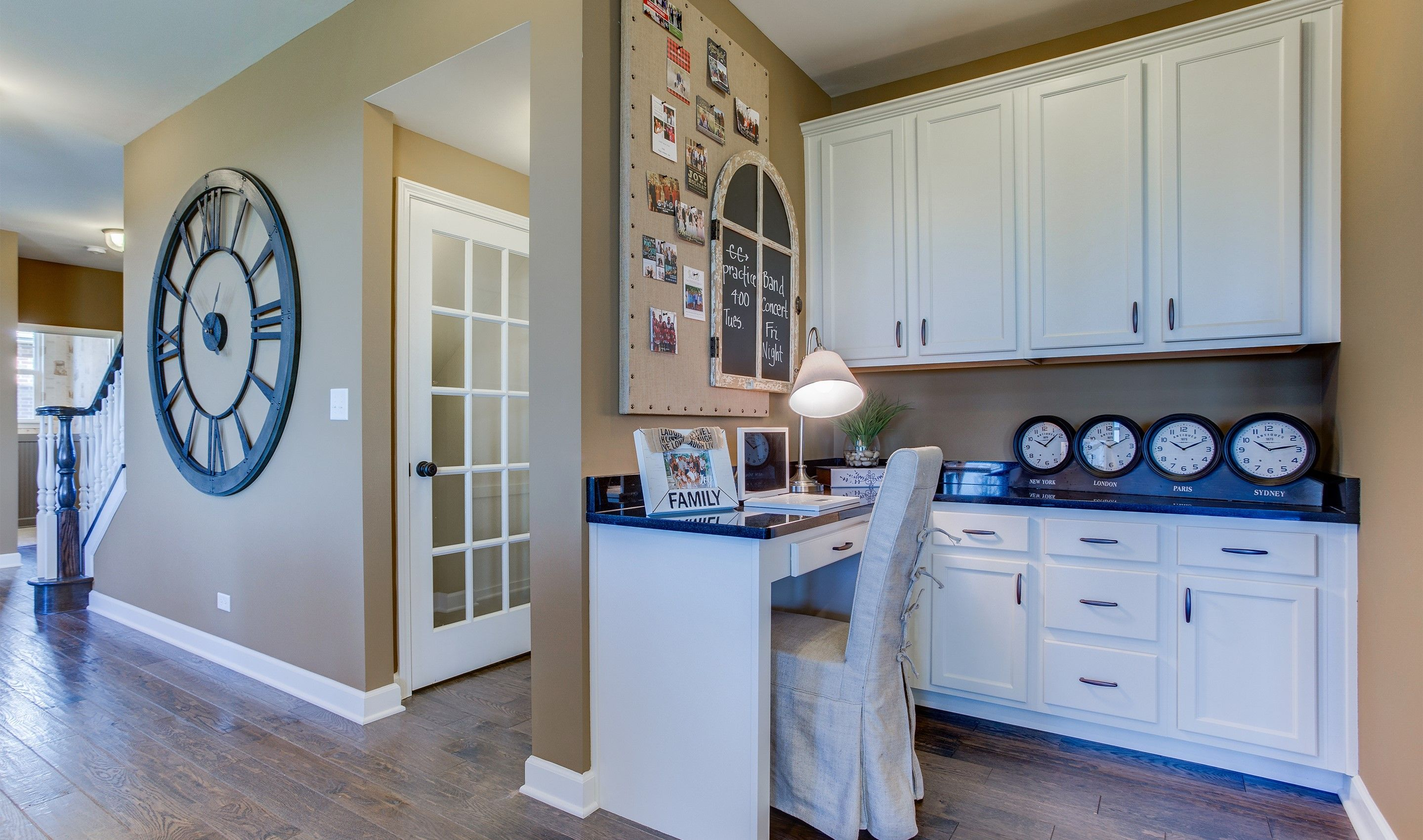 Kitchen cabinets in south elgin il - 840 Asbury Boulevard Homesite 76 South Elgin Il