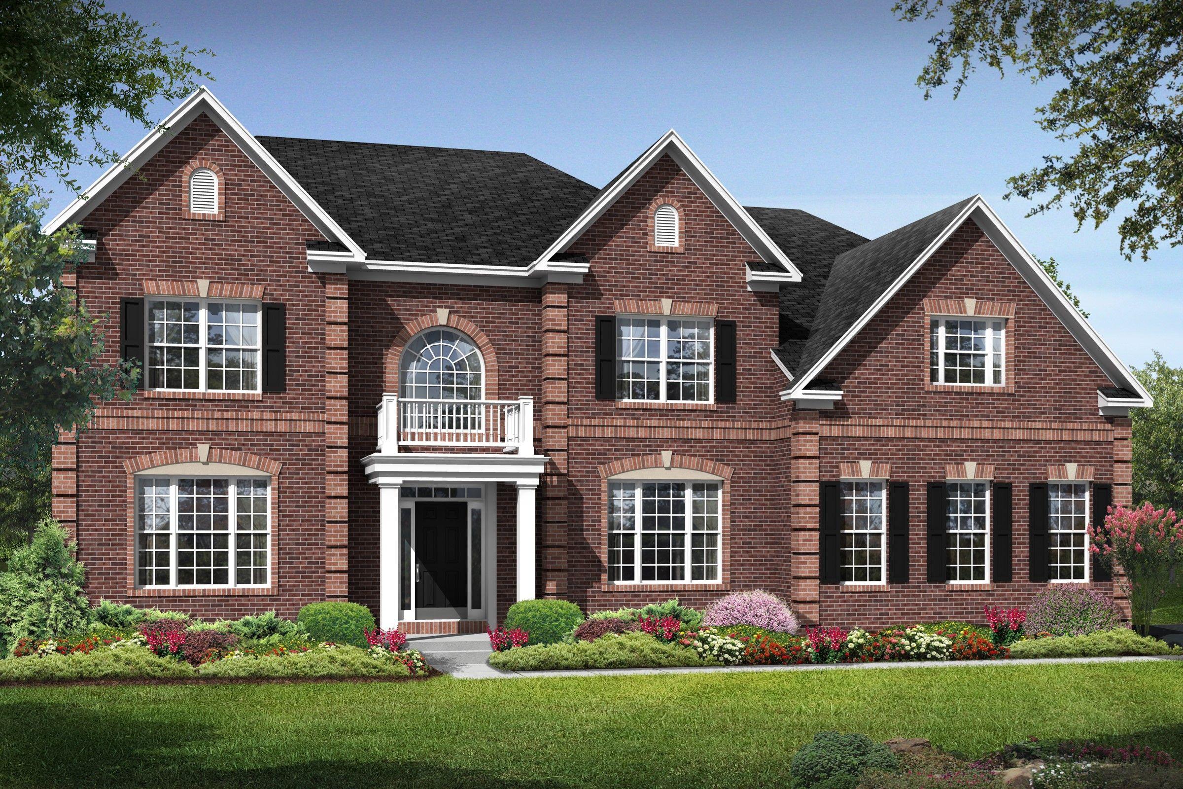 The Estates at Cedar Lane, Middletown, DE Homes & Land - Real Estate