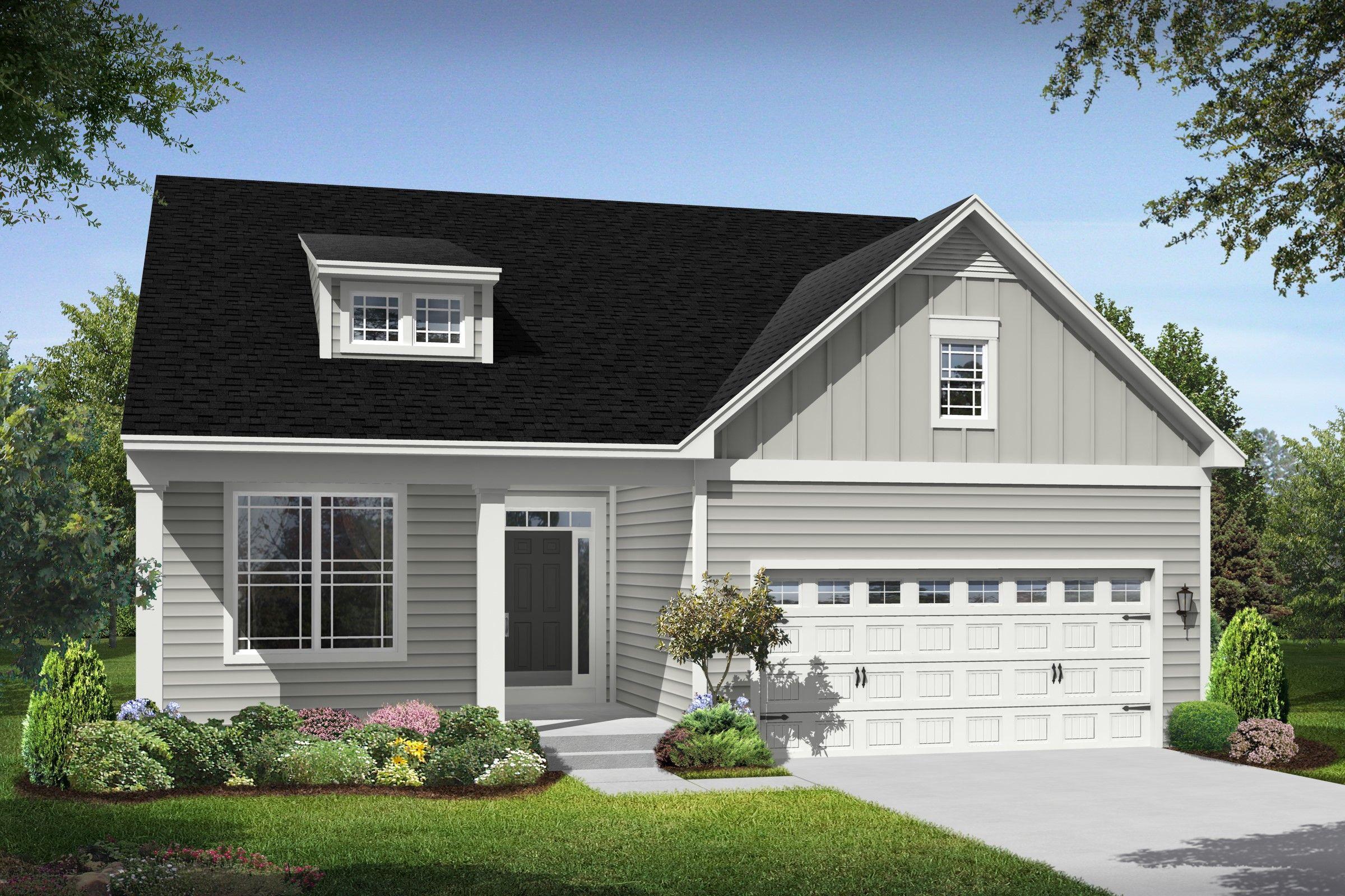 Real Estate at 25164 Lumberton Drive, Homesite 779, Millsboro in Sussex County, DE 19966