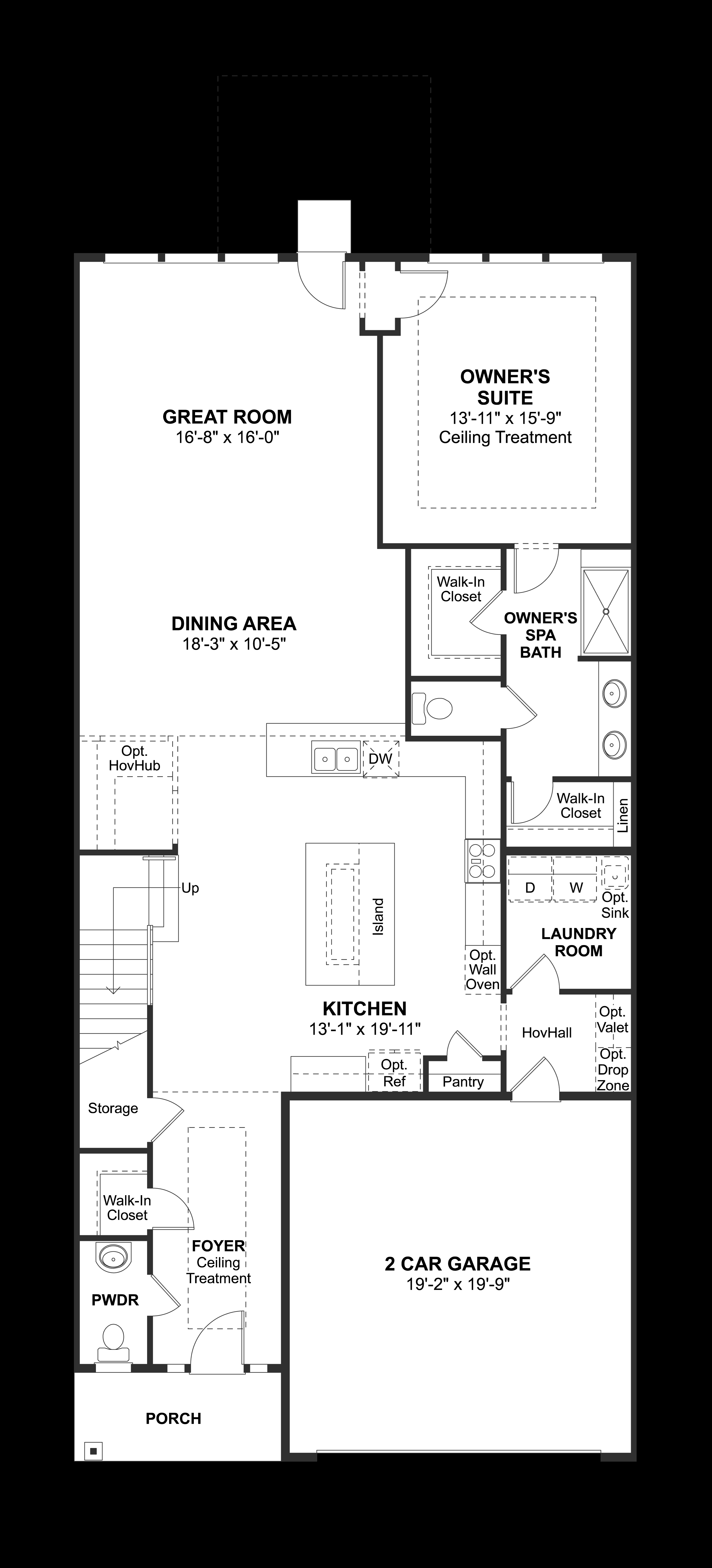 http://partners-dynamic.bdxcdn.com/Images/Homes/KHovnanian/max1500_26701738-190122.png