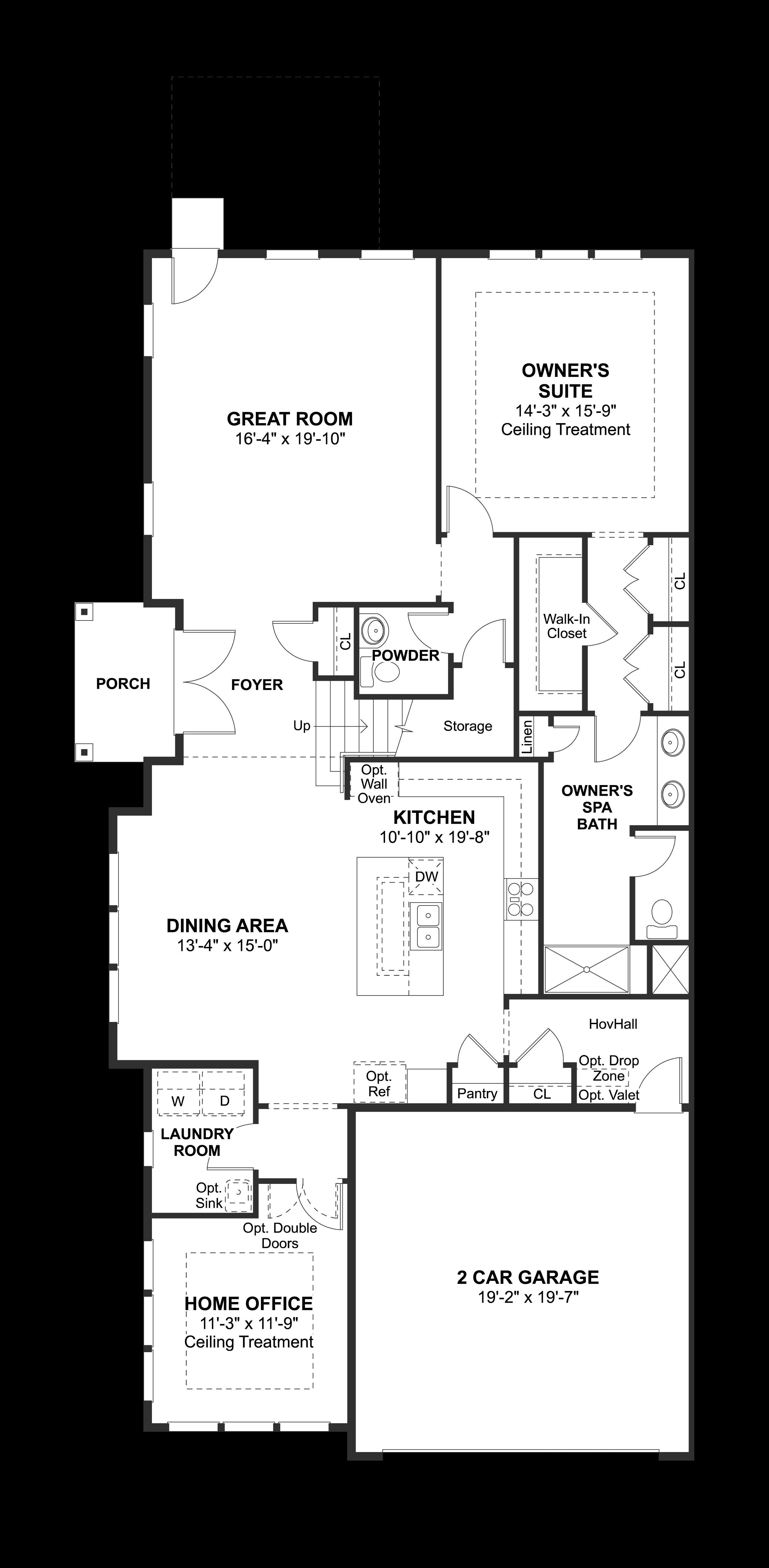 http://partners-dynamic.bdxcdn.com/Images/Homes/KHovnanian/max1500_26701850-190604.png