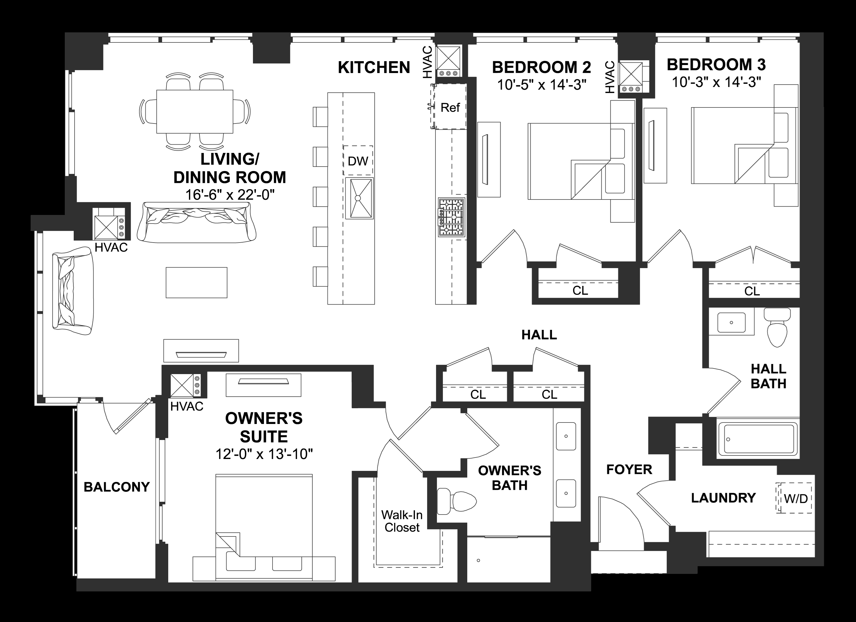 http://partners-dynamic.bdxcdn.com/Images/Homes/KHovnanian/max1500_26701946-180724.png