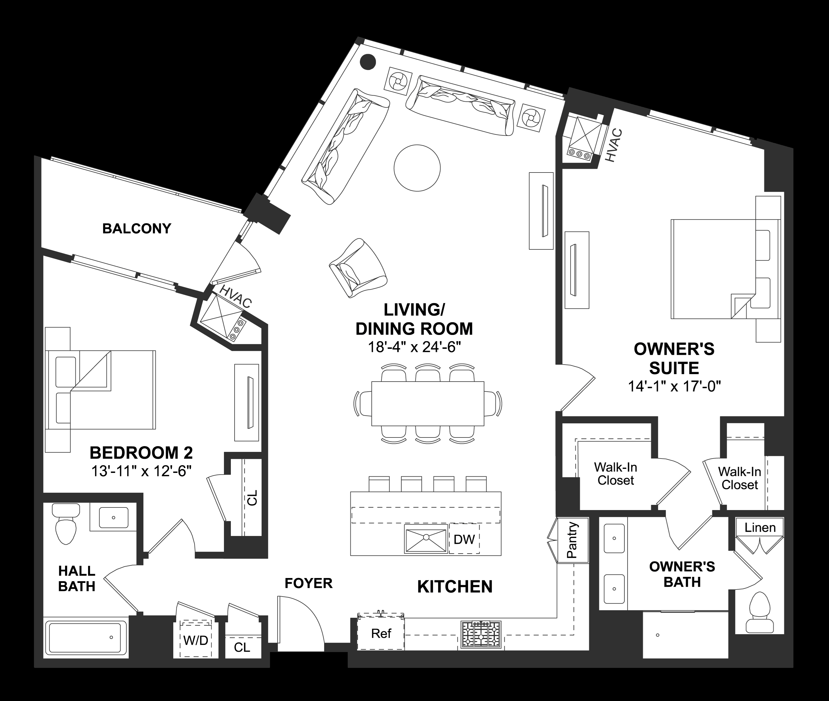 http://partners-dynamic.bdxcdn.com/Images/Homes/KHovnanian/max1500_26701992-180918.png