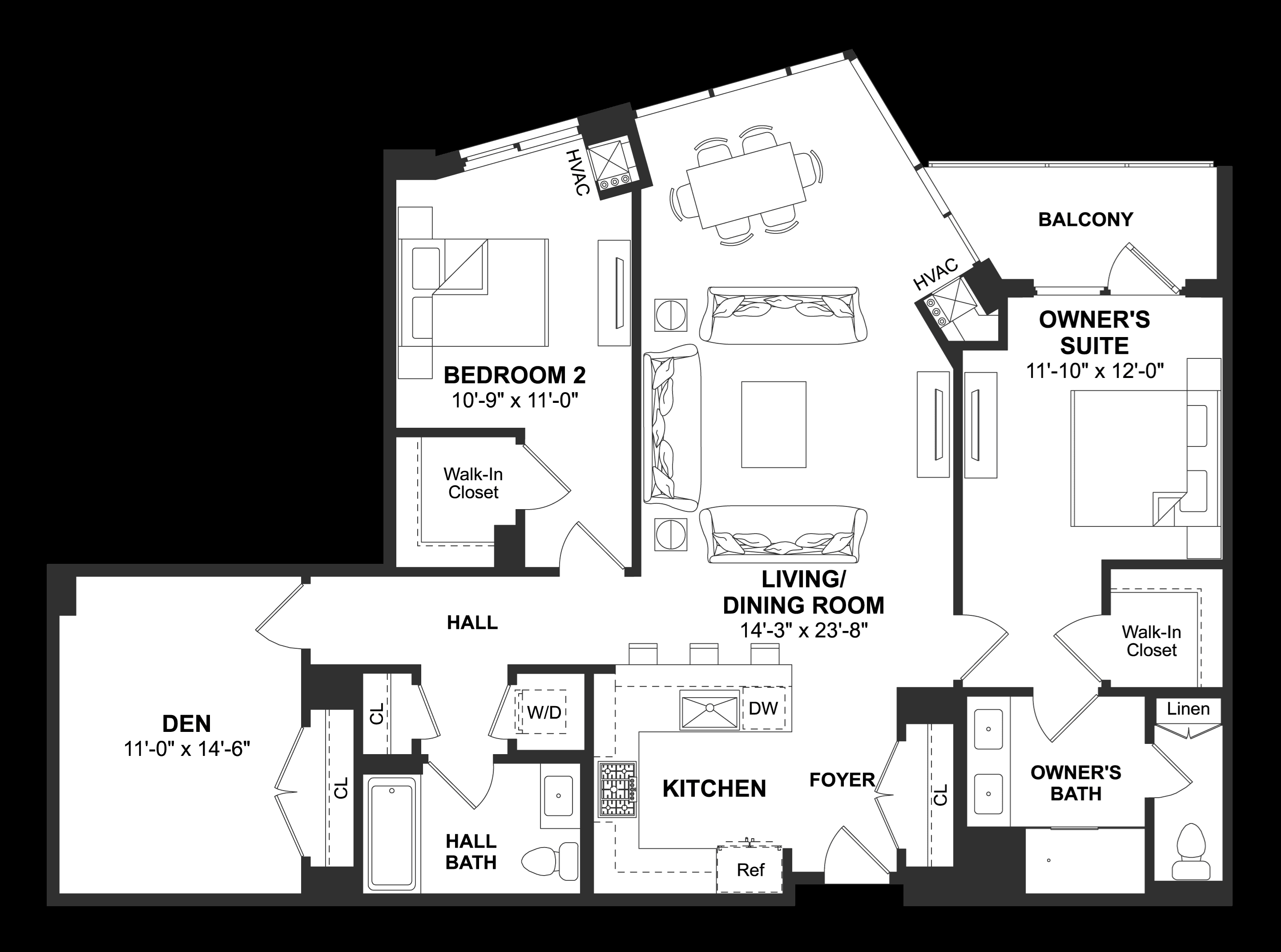 http://partners-dynamic.bdxcdn.com/Images/Homes/KHovnanian/max1500_26702010-200108.png