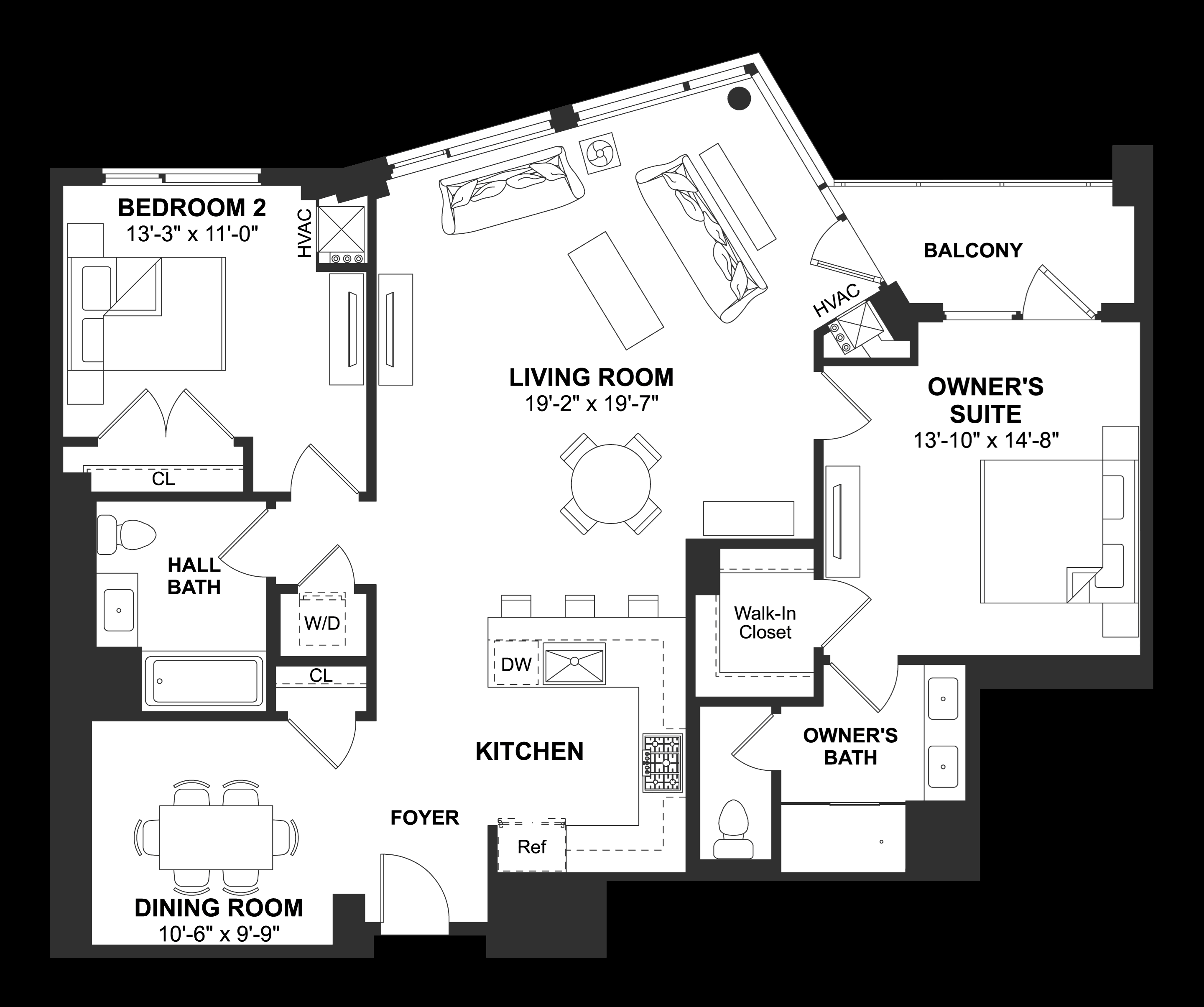 http://partners-dynamic.bdxcdn.com/Images/Homes/KHovnanian/max1500_26702021-190430.png