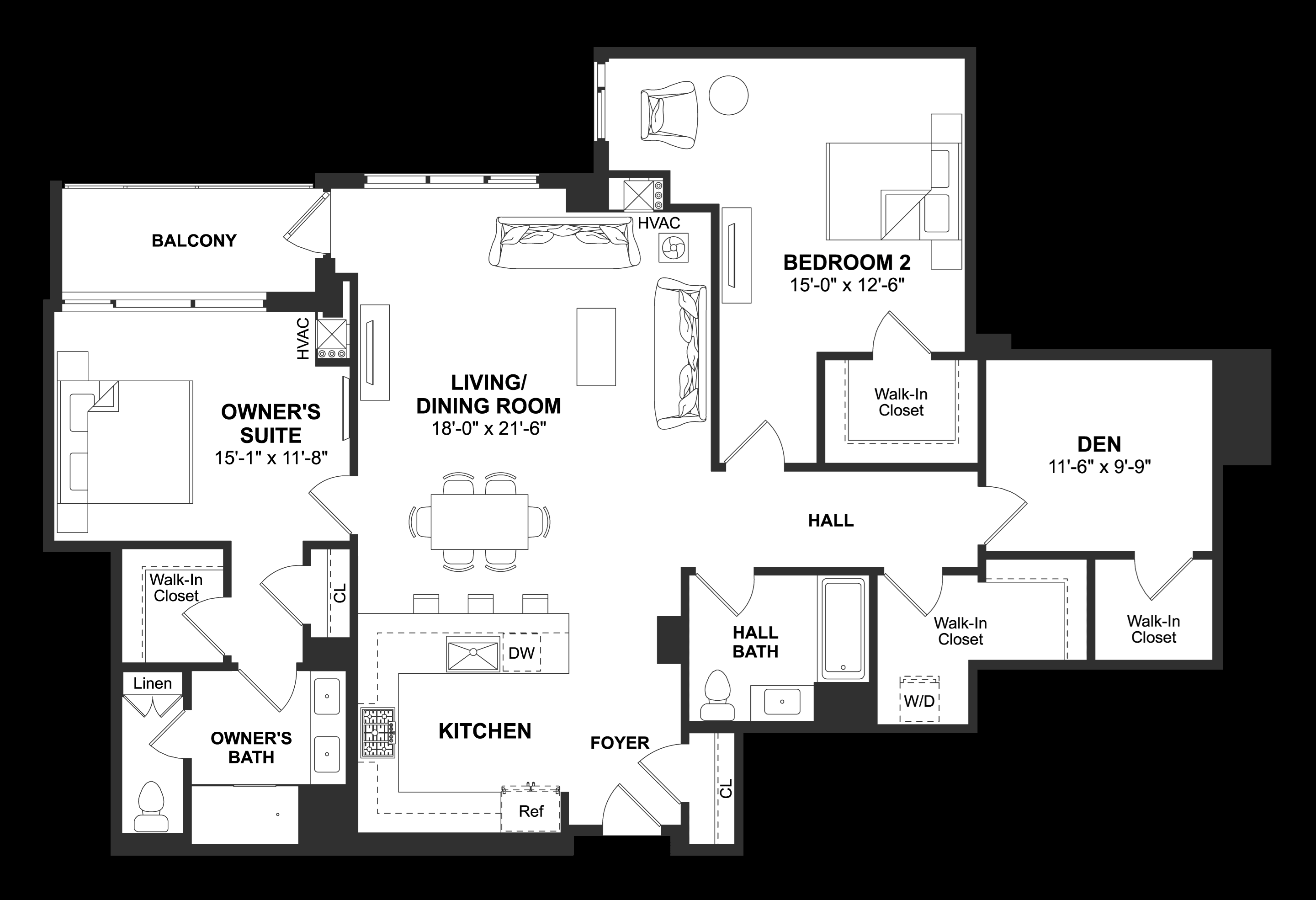 http://partners-dynamic.bdxcdn.com/Images/Homes/KHovnanian/max1500_26702308-190813.png