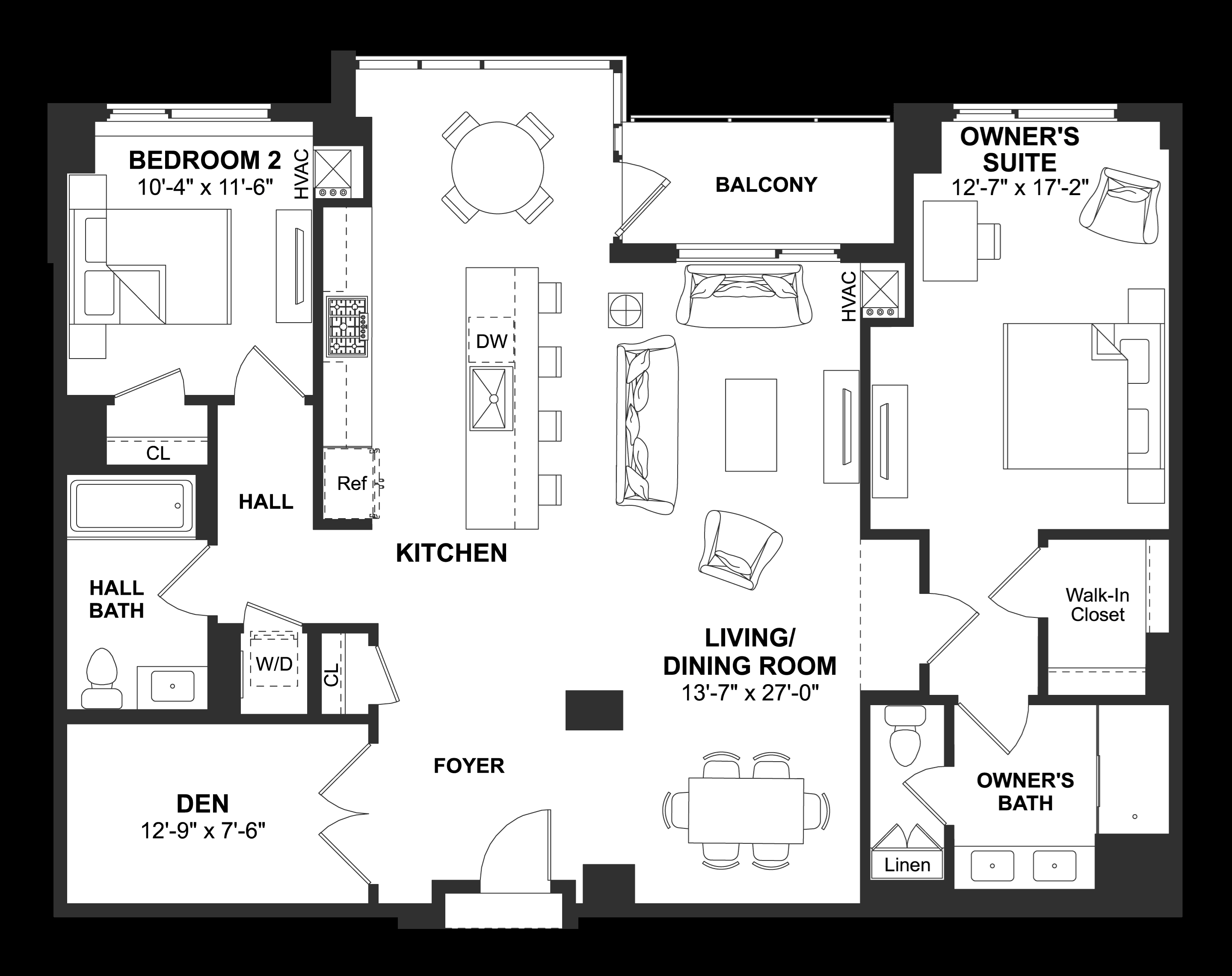 http://partners-dynamic.bdxcdn.com/Images/Homes/KHovnanian/max1500_26702397-181127.png