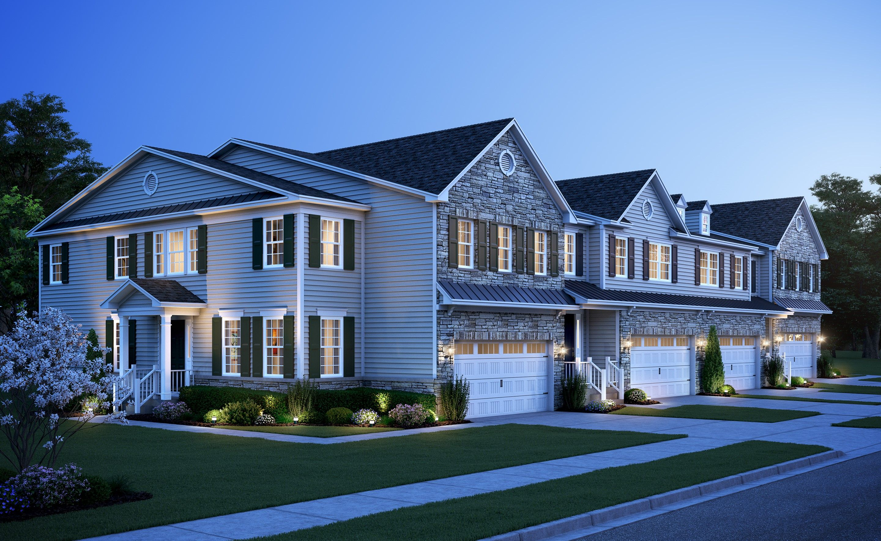http://partners-dynamic.bdxcdn.com/Images/Homes/KHovnanian/max1500_26702674-200115.jpg