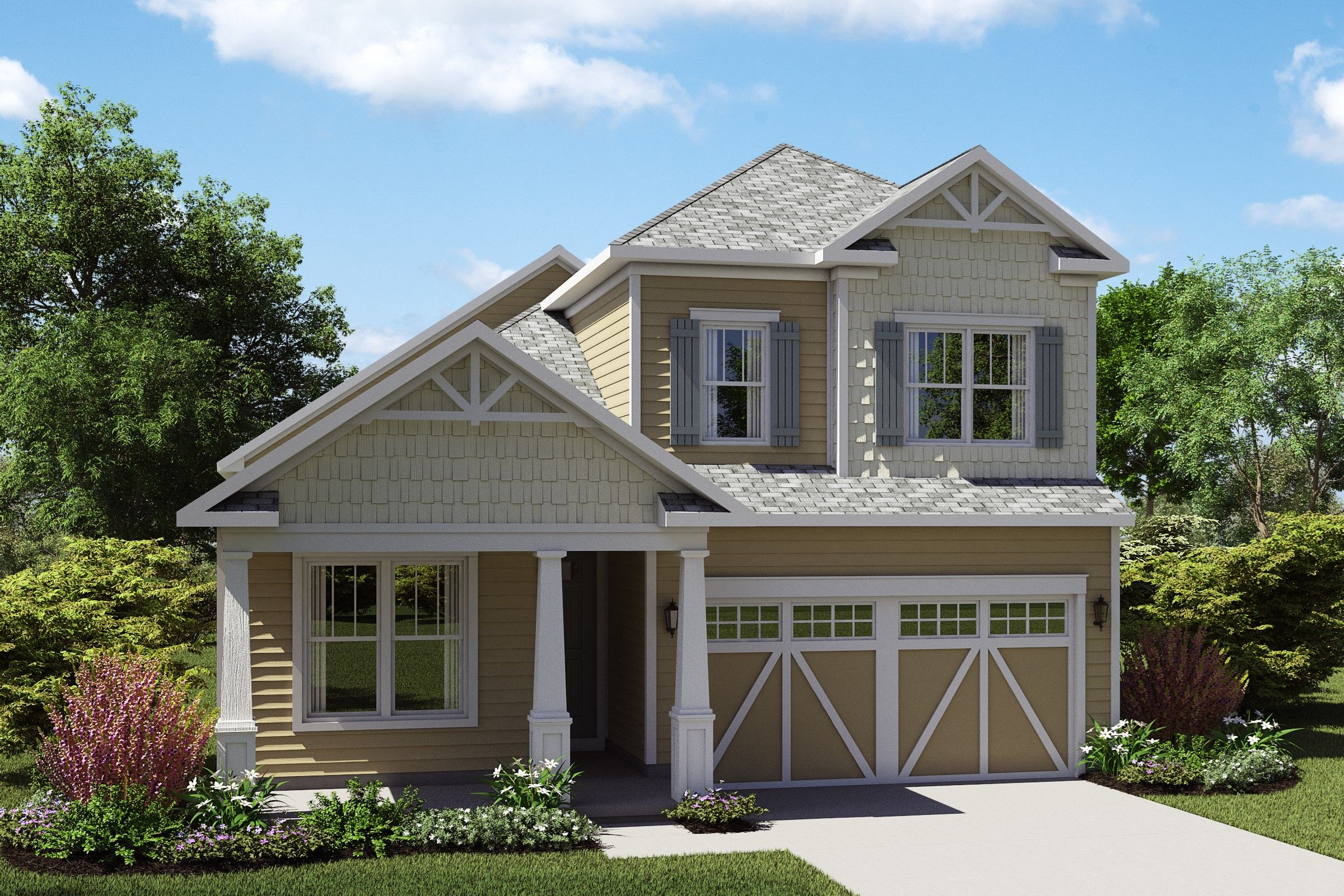 http://partners-dynamic.bdxcdn.com/Images/Homes/KHovnanian/max1500_26722213-190827.jpg