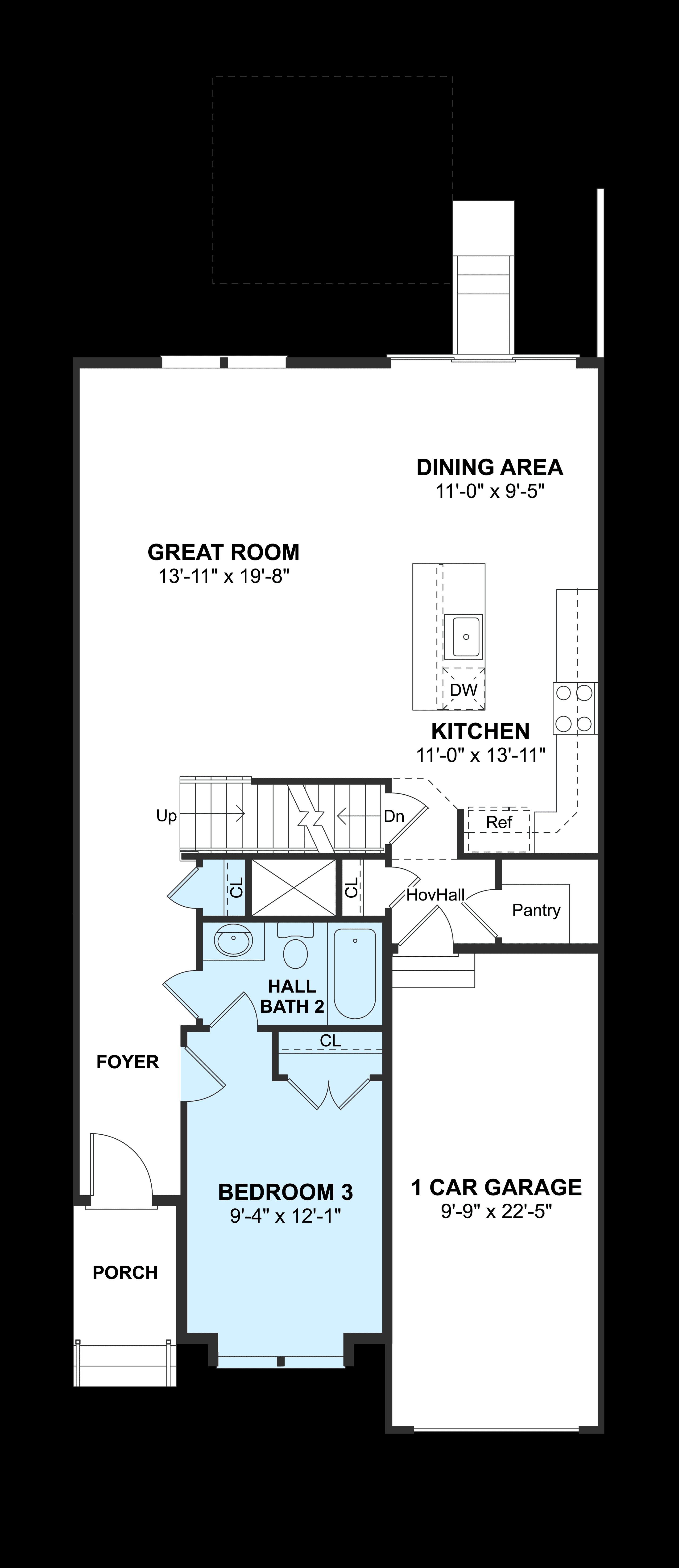 http://partners-dynamic.bdxcdn.com/Images/Homes/KHovnanian/max1500_29961243-190326.png