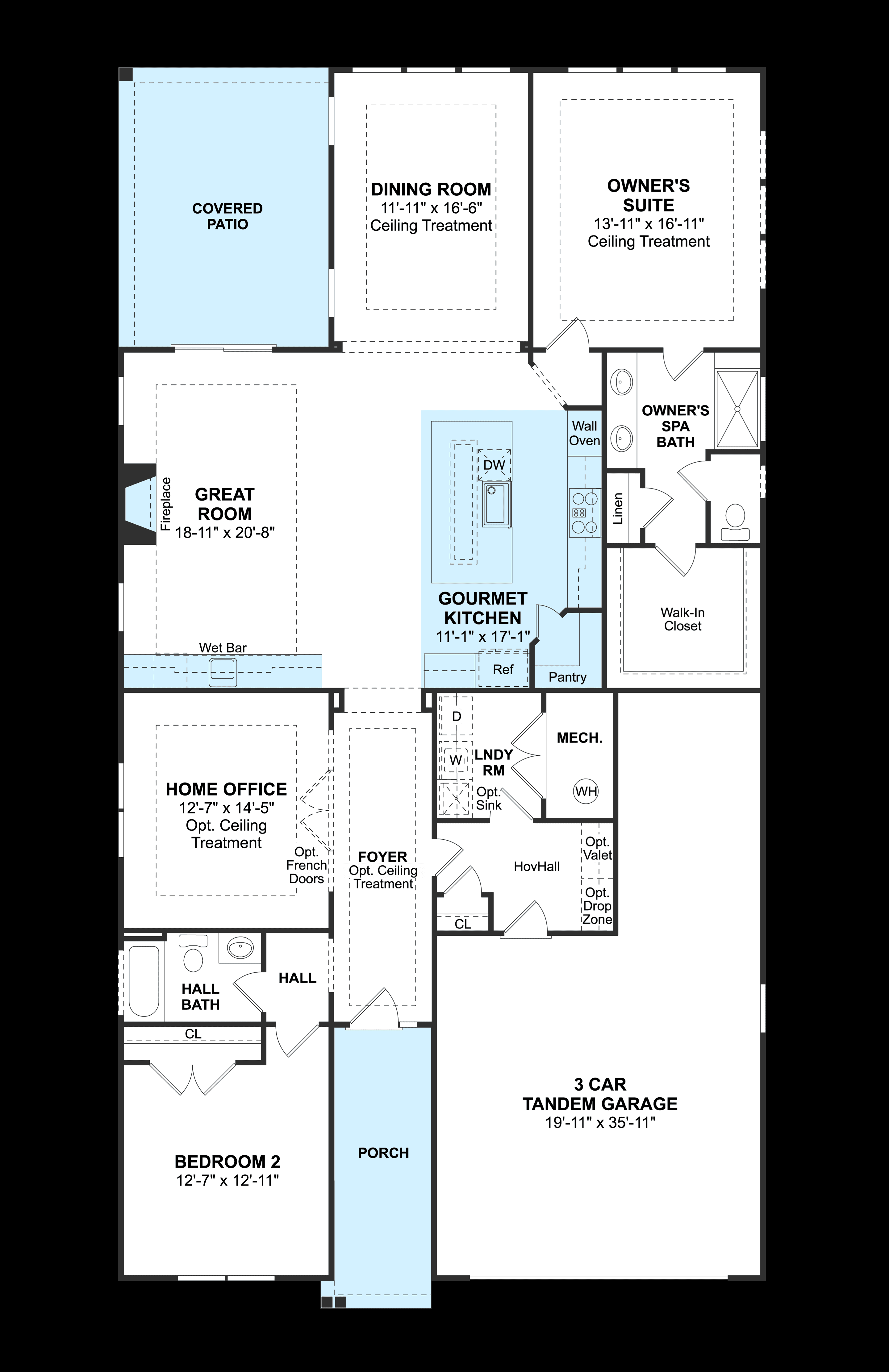 http://partners-dynamic.bdxcdn.com/Images/Homes/KHovnanian/max1500_30476149-190305.png
