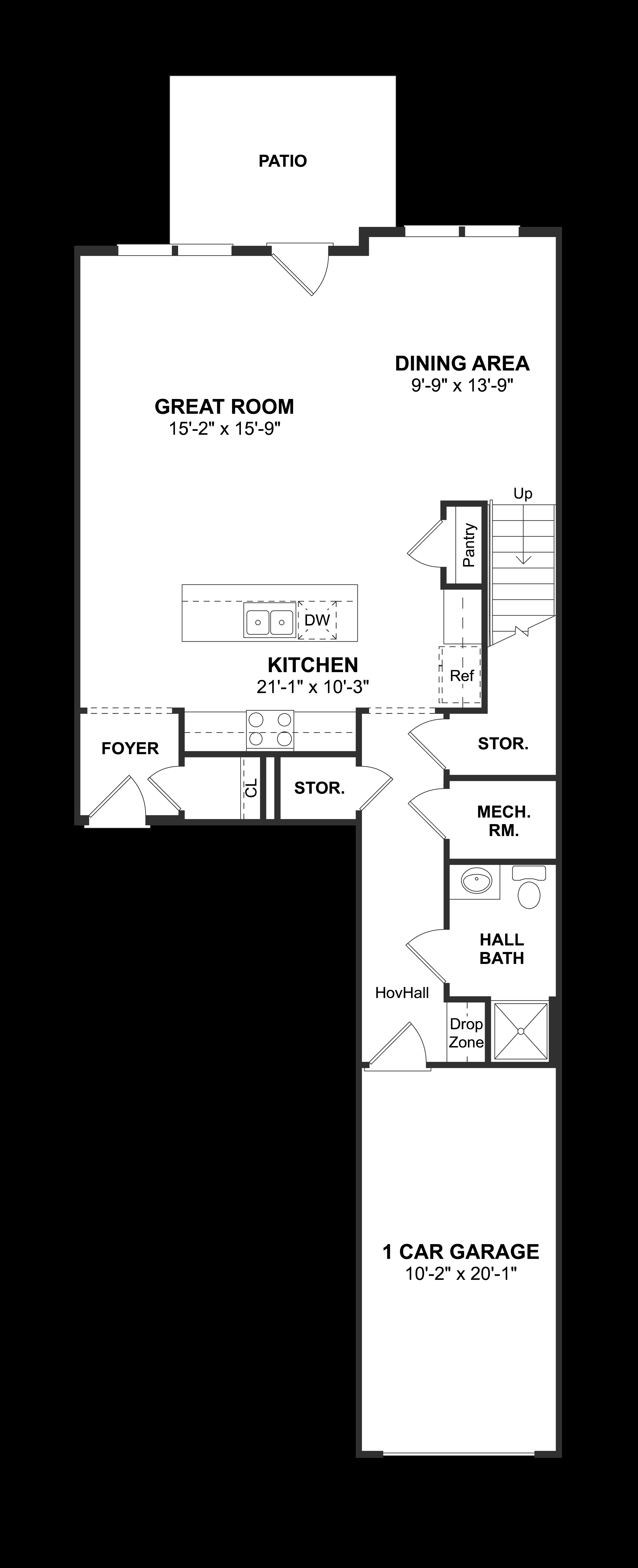 http://partners-dynamic.bdxcdn.com/Images/Homes/KHovnanian/max1500_30526873-190402.png