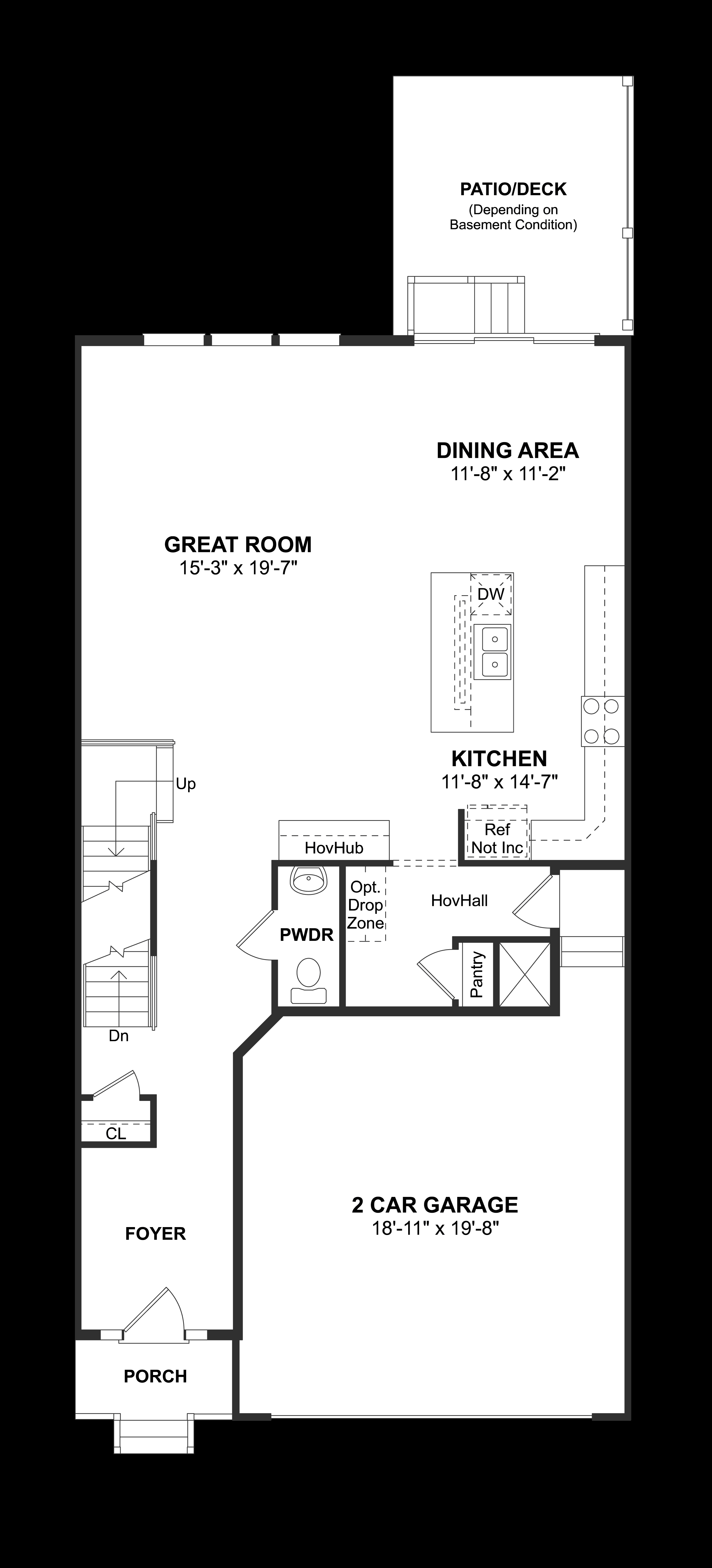 http://partners-dynamic.bdxcdn.com/Images/Homes/KHovnanian/max1500_30631506-190521.png
