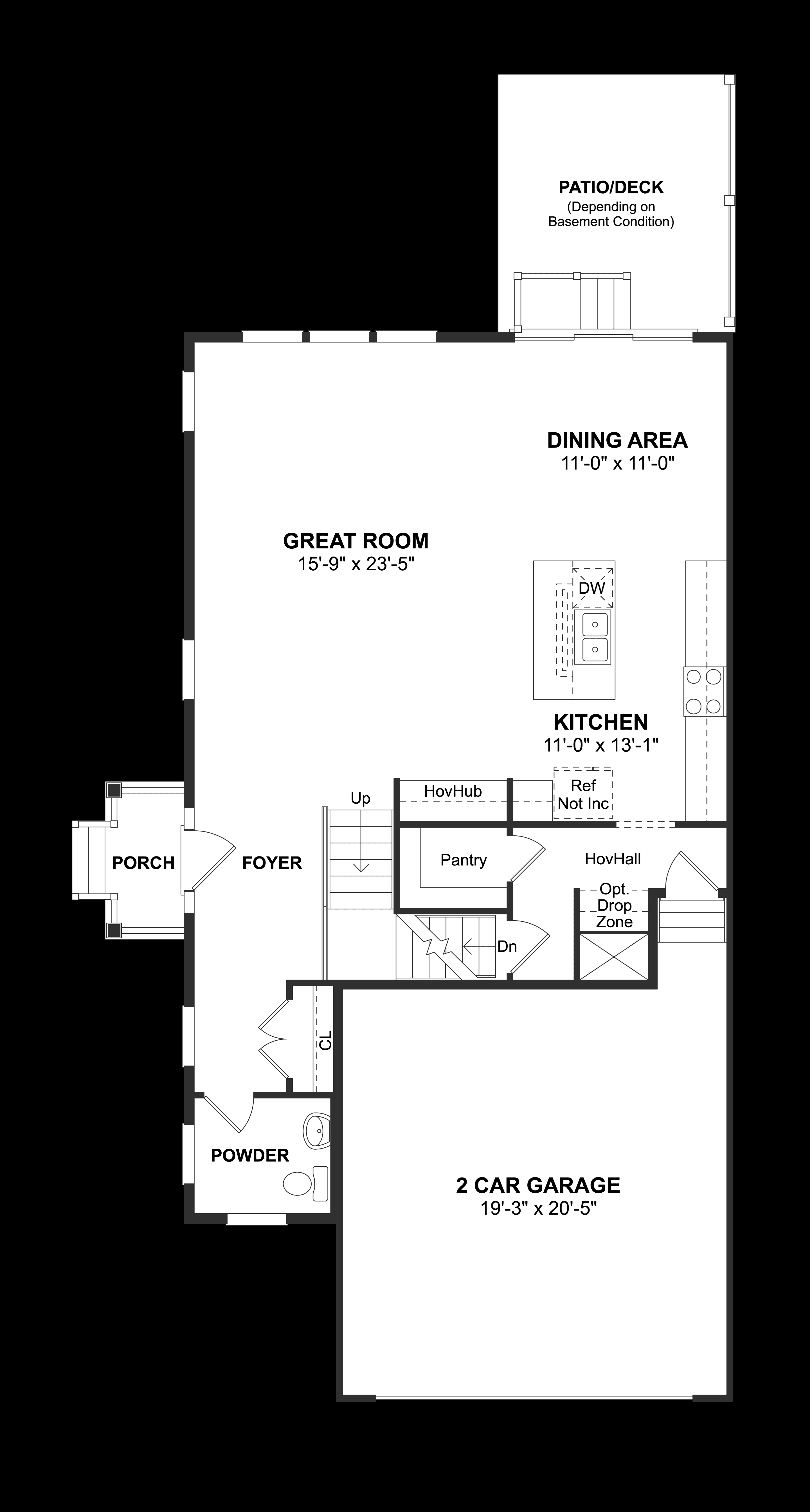 http://partners-dynamic.bdxcdn.com/Images/Homes/KHovnanian/max1500_30631532-190430.png